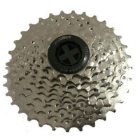 10 Speed Cassette Sprocket Tool Bicycle Freewheel Riding Mountain Bike Rustproof