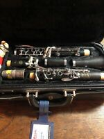 SELMER SIGNET SOLOIST REFURBISHED TO PERFECT CONDITION