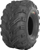 GBC Dirt Devil A/T ATV/UTV Tire 25x12-10 Bias Ply