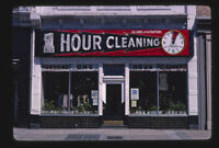 Photo of 1 Hour Cleaning 20 Campbell Avenue Roanoke Virginia 1982 c5