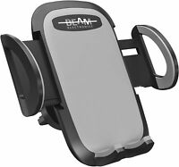 Universal Air Vent Car Phone Holder Mount Compatible With All Cell Phones $9.99