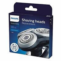 Philips Replacement Blades for Series 9000 Electric Shaver – SH90 70 $60.14