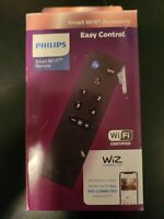 Philips Smart Remote Control For Philips Smart Wi Fi WiZ Wireless Connected $15.90