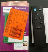 Philips Smart Remote Control For Philips Smart Wi Fi WiZ Wireless Connected $16.22