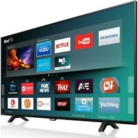 55quot; Phillips Class Smart 4K UHD TV HDMI Included Ultra HD $407.00