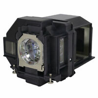 Philips replacement ELPLP96 V13H010L96 Projector Lamp w Housing for Epson $74.99