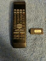 Phillips Remote Control Tuner Tape VCR CD TV DCC. Pre owned. 6624 01 $19.99