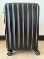 Ricardo Big Sur Hardside Carry On Luggage Spinner with Packing Cube