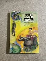 The Land I Lost: Adventures of a Boy in Vietnam $2.00