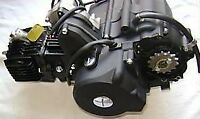 Engine 110cc Automatic No Reverse fit 50cc 70cc 90cc 125cc Taotao ATA-110B ATV