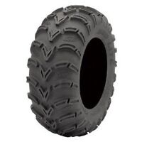 ITP Tires MUD LITE AT Front Tire 22
