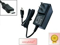 AC Adapter Charger for Logitech Harmony Ultimate Hub Control 04858 Power Supply $9.99