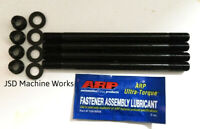 Honda TRX450R/ER ARP Head Stud Kit