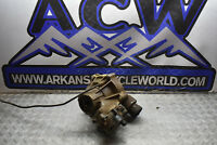 E2-3 FRONT DIFFERENTIAL W ACT 03 YAMAHA GRIZZLY 660 YFM 4X4 ATV FREE US SHIP