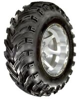 GBC Dirt Devil A/t 23-8.00-10 6 Ply ATV Tire - AR1029