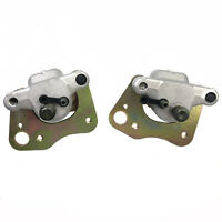 Front Brake Caliper Left & Right for Polaris Sportsman 400 500 570 800 SP X2