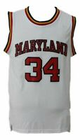timeless design d32f2 87a49 Enjoy Sports Fan's Heaven | Best Len Bias Jersey Selections