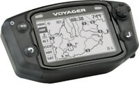 Voyager GPS Kit Trail Tech 912-114 For 00-18 ATV Side-By-Side