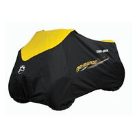 Can-Am New OEM ATV Renegade Trailering Cover