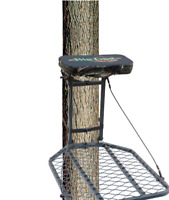 Hang on Tree Stand Trunk Ladder 20.5