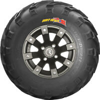 DIRT DEVIL A/T TIRE 24X8-11 GBC AR1104