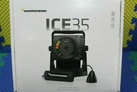 Humminbird Ice 35 Flasher 407020-1