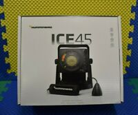 Humminbird Ice 45 Flasher 407030-1