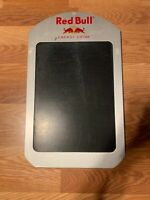 Red Bull Energy Drink Large Sign Chalk Board Bar 30' X 18