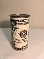 Vintage Aluminum Can Bank From State Bank Of Blomkest Minnesota