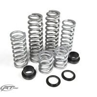 RT Pro RTP5301134 Standard Rate Replacement Springs Kit For 2014-2016 RZR 570
