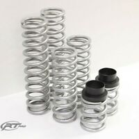 RT Pro RTP5301274 Dual Rate Heavy Replacement Spring Kit For 2014 RZR 800 55