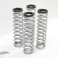 RT Pro Standard Rate Replacement Spring Kit For Ranger XP 700/800/900 3 Seat