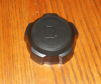 SUZUKI TWIN PEAKS 700, KING QUAD 450, 500, 750 GAS TANK FUEL CAP