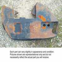 Used Suitcase Weight Compatible with Case IH MX210 MX230 MX135 MX100 MX120