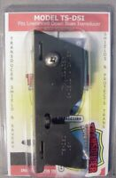 TRANSDUCER SHIELD amp; SAVER TS DSI Lowrance Down Scan Fish Finders #000 10260 001