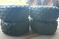 Used Youth Atv Tires.