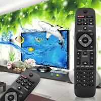 PHI 958 Remote Control Replacement for Phillips Smart TV URMT39JHG003 YKF340 001 $9.29