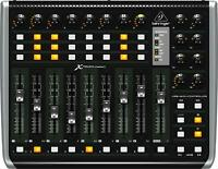 Behringer X Touch Compact Universal Control Surface $389.00