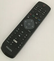 OEM Philips Remote Control WS 1888 Tested and Works $13.99