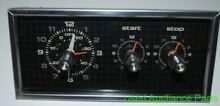 Maytag General Electric Range Oven Timer 50567 01 Model   3AST23G465A1F