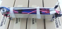 WR51X443 GE HOTPOINT KENMORE REFRIGERATOR DEFROST HEATER 4 PACK