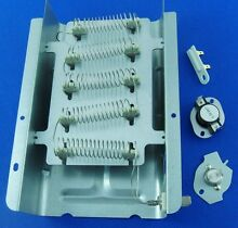 279838   279769   3392519  Dryer Heating Element Kit