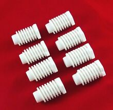 49621 Dryer Leveling Leg Foot for Whirlpool brands include Whirlpool  Maytag  Ki
