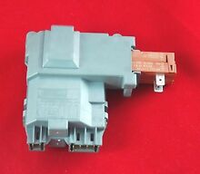 131763202  Washer Door Lock Switch Assembly for Frigidaire  Electrolux New