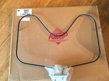 WHIRLPOOL BAKE ELEMENT PT  9758519