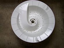 Maytag Neptune washer LH lifter 12002204