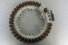 4417EA1002H Kenmore Washing Machine Stator Assembly