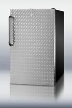 General Purpose Counter Height All Refrigerator  Medical Use Only