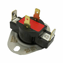 OEM 8318268 Whirlpool Dryer Dryer Cycle Thermostat