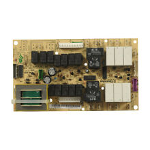 OEM 316443936 Kenmore Wall Oven Board